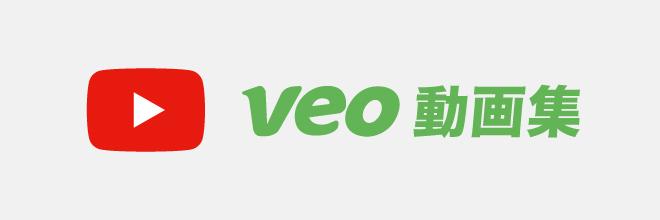veo movies