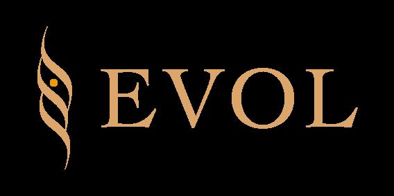 EVOL接骨院