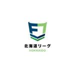 【中止】2021ソサイチ北海道リーグ中止のお知らせ