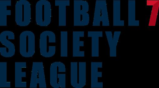 FOOTBALL 7 SOCIETY