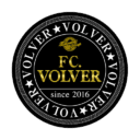 FC VOLVER