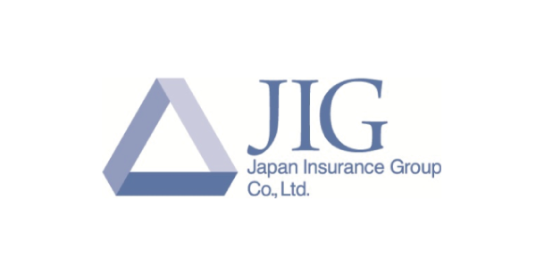 日本インシュアランスグループ株式会社