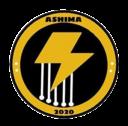 FC ASHIMA