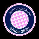 FC KYOTO TACHIBANA