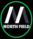 FC NORTH FIELD