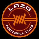 LAZO.FC