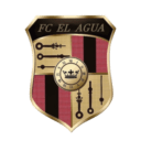 FC EL AGUA