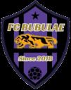 FC BUBULAE