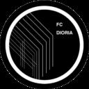 FC DIORIA