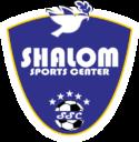 Shalom Palomas
