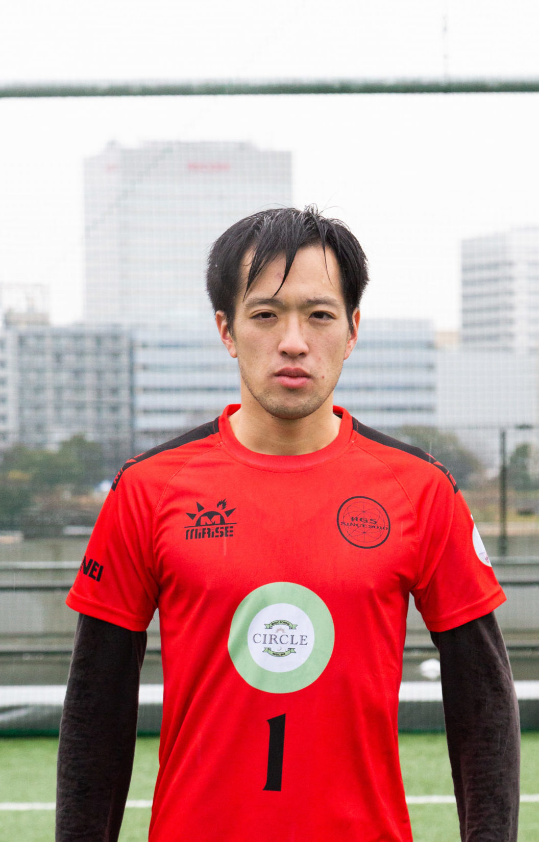 藤田 宏樹