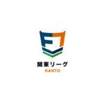 F7SL関東リーグ 8月試合への対応について
