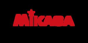 株式会社 ミカサ
