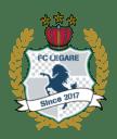FC LEGARE