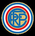 RICO PUENTE FC