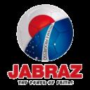 JABRAZ