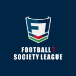更新:開幕カード発表 2021ソサイチ東海リーグ2部