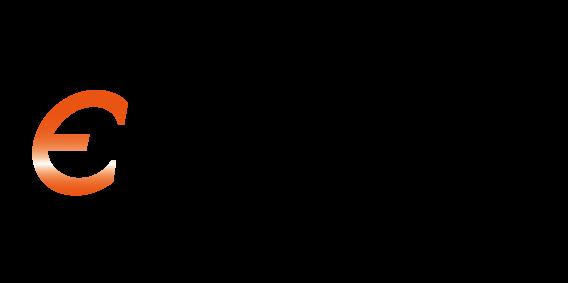 株式会社ゼンシン