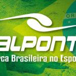 【DalPonte】2021オフィシャルサプライヤー契約締結のお知らせ